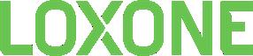 https://greenwatt.cz/wp-content/uploads/2021/04/loxone_logo.png